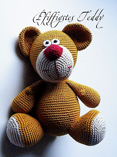 Teddy_ted_small2
