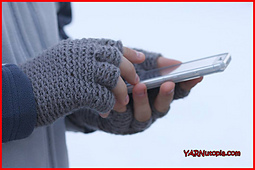 Freestylefingerlessgloves_small_best_fit