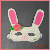 Bunnymask_small_best_fit