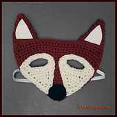 Fox_mask_small_best_fit