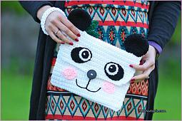 Pandapurse_small_best_fit