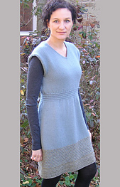 Front-with-side-color2_small_best_fit