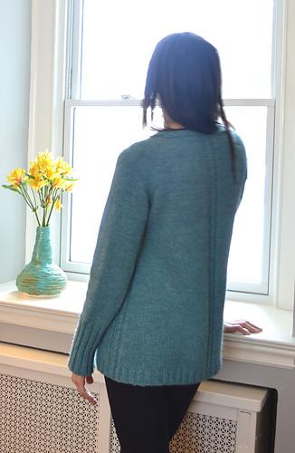 Side-back_medium