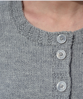 Front-placket-close-up-adjusted_small2
