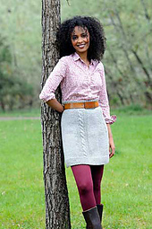 Full-front-sweater_skirt_small_best_fit