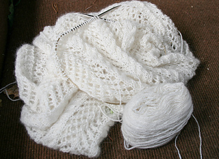 Cashmere_eternity_scarf_0008_small2