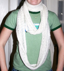 Eternity_scarf_0070_small