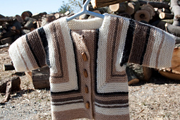Baby-surprise-alpaca-sweater_small_best_fit