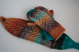 Colourful_mitts_headband-8355_small_best_fit