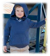Top-down-hoodie-kids-8947-2_small_best_fit