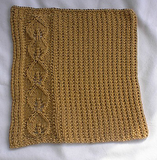 Dishclothweek28appleleafcloth_small2