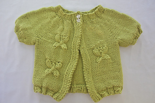 Farfalle_cardigan_small2