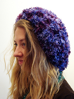 Purplefurhat_small2