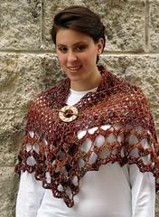 Ql_whitsunday_crochet_butterfly_shawl1_small