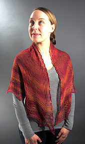 Kfi_painted_desert_tree___feather_shawl3_small_best_fit