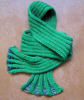 Beaded_scarf_small2