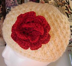 Cream_shell_hat_02_small