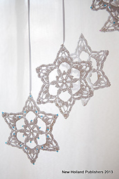 Nh_hc_snowflake_hanging_03_small_best_fit