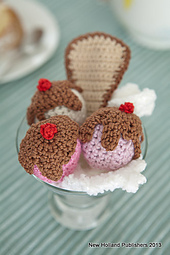 Nh_hc_ice_cream_sundae_24_small_best_fit