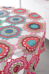 Nh_hc_gypsy_table_cloth_10_small_best_fit