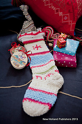 Nh_hc_xmas_stocking_4_2_small_best_fit
