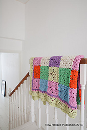 Nh_hc_baby_blanket_06_small_best_fit