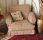Wheatsheaf_cushion_small_best_fit
