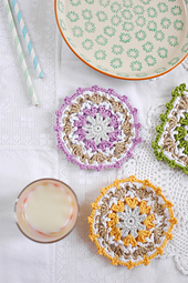 Lacy_crochet_coasters_small_best_fit