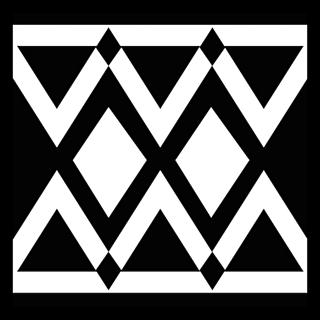 Marblefloors_lg_small2