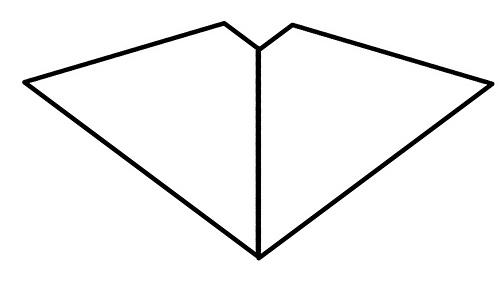 2sections_medium