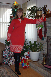 12-24-2010_xmas_eve_05__small_best_fit