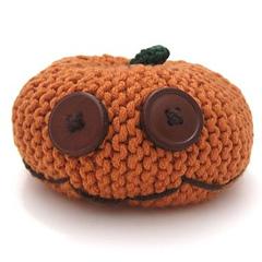Finished_pumpkin_small