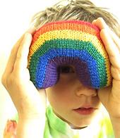 Rainbowbeauty_small_best_fit