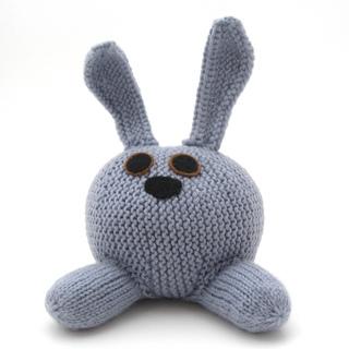 Bunny6_small2