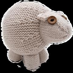 Sheep_cutout_large_small