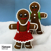 Gingerbreaddolls_1_small_best_fit