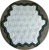 Trinity_blanket_circle_copy_small_best_fit