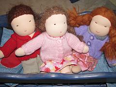 Toasty-dolls_small