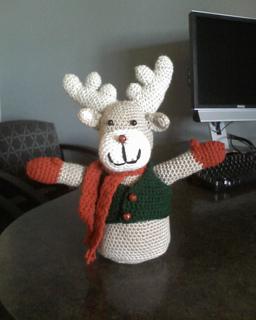 Reindeer_4_small2