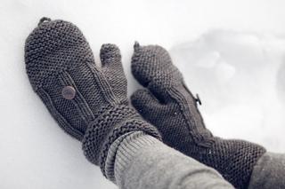 Knitting-11_small2