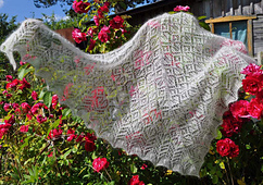 Heartland_lace_shawl_full_small_small_best_fit