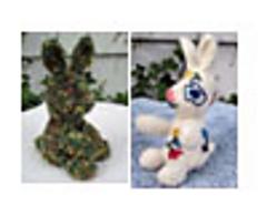 Rabbitduo_copy_small
