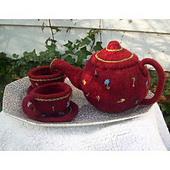 Teapot_small_best_fit