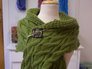 Front_wrap_small2