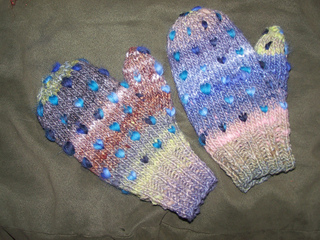 Mittens_002_small2