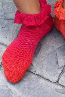 Hbd-sock-ashworth_2_small2