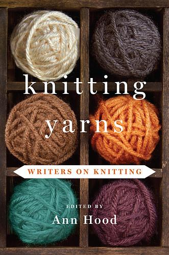 Ravelry Knitting Yarns Writers On Knitting Patterns