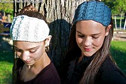 Hbd-annhood-headband_1_small_best_fit