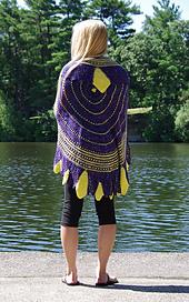 Hbd-shawl-nardini_13_small_best_fit