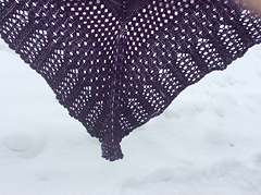 Hbd-shawl-winterrain3_small